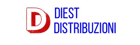 Diest Distribuzioni di Vigna Enrico